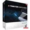 Native Instruments Traktor Scratch Duo 2