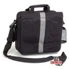 UDG CourierBag Deluxe Black